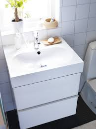 Ikea Sink Cabinet With 2 Drawers by Bathroom Cool Ikea Bathroom Vanities With 2 Drawers And Single