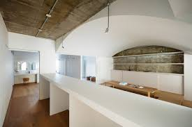 100 Tokyo House Surry Hills Team Living In Japan By Masatoshi Hirai Architects
