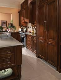 American Woodmark Kitchen Cabinet Doors by Kitchen Best Kitchen Cabinet Design With Kraftmaid Cabinets