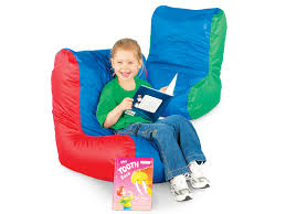 Toddler 14 Lb High-Back Beanbag Chairs Ultimate Sack Kids Bean Bag Chairs In Multiple Materials And Colors Giant Foamfilled Fniture Machine Washable Covers Double Stitched Seams Top 10 Best For Reviews 2019 Chair Lovely Ikea For Home Ideas Toddler 14 Lb Highback Beanbag 12 Stuffed Animal Storage Sofa Bed 8 Steps With Pictures The Cozy Sac Sack Adults Memory Foam 6foot Huge Extra Large Decator Shop Comfortable Soft