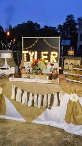 Sweet Backyard Birthday Party Ideas Sweet 16 Backyard Bonfire Diy ... Best 16 Backyard Bonfire Ideas On The Before Fire On Backyard In The Dark Background Stock Video Footage Old Wood Shed Youtube Rdcny How To Throw Bestever With Jam Cabernet Top 52 Rustic Wedding Party Decor Addisons Support Advocacy Blog Ultra Where Friends Are Wikipedia Marketing Material Oconnor Brewing Company Backyards Splendid Safety In Pit Placement Free Images Asphalt Fire Soil Campfire 5184x3456 Bonfire Busted Flip Flops