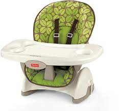 Best High Chair For Counter Height Table Of 2017 Baby Fisher Price ... Counter High Chairs Simplyfitboardgq Modern Solid Wood Baby Chair By Be Mindful Httpswww Tripp Trapp White Nook Compact Fold Fake Nino For Sinks Oceana Islands Blender Decor Height Child Antilop Chair With Tray Ikea Kitchen Keekaroo Right Kids Comfort Cushion Natural Portable Ding Learning Bloom To Heels