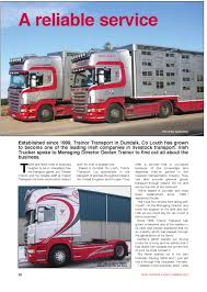 Irish Trucker & Light Commercials Magazine Feb/March 2012 By Lynn ... Bljack Livestock Cattle Maps Sahans Transport Skyfer Logistic Inc About Metzger Trucking Gallery West Land Steves Facebook Bond Pty Ltd Services Bathumi How The Eld Mandate Will Effect Animal Welfare Protect The Harvest Lawrencelivestocktransport Home