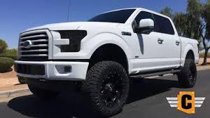 100 Lifted Trucks For Sale In Az 2016 D F 150 EcoBoost Phoenix AZ Canyon