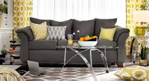 Sofa City Fort Smith Ar Hours by Sofa Lovable Sofa City Direct Exquisite City Sofa Windhoek