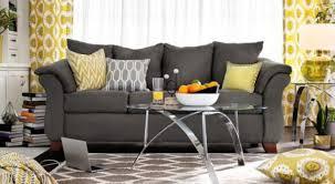 sofa lovable sofa city direct exquisite city sofa windhoek