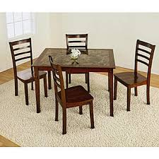 Kmart Kitchen Table Sets by Kitchen Tables Kmart Home Design Ideas