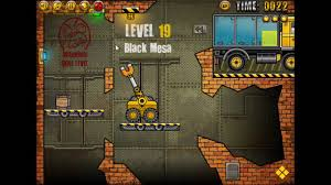 Truck Loader 4 Walkthrough - Level 19 - YouTube Cool Math Coffee Drinker South Dakota Electric Ideas About Games Truck Loader 4 Free Worksheet Www Coolmath Com Duck Life 3 The Best Of 2018 Bloons Tower Defense 5 Cooler Gameswallsorg Images Driver Best Games Resource Level Image Kusaboshicom Video Game Hd For Kids Youtube Balloon Pop Easy Primary Arena Page 2 John Mclear Doraemon Bowling