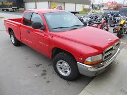 Cash For Cars - Buying Running Or Wrecked Cars FAST Call 913-594-0992 Classic Chevy Truck Salvage Parts Best Resource 1ftyr14upb05418 2008 Red Ford Ranger Sup On Sale In Ks Wichita Yards In Wichita Kansas Yard And Tent Photos Ceciliadevalcom Davismoore Is The Chevrolet Dealer For New Used Cars 1988 Gmc Sierra 1500 Pickup Truck Item H8344 Sold Janua Find Heavy Duty Zoautomobiles Lkq Auto Auction Ended Vin 1d7ha18z62s600737 2002 Dodge Ram 2000 S10 K7389 June 20 1gtcs13e778225063 2007 Black Canyon 2004 Wilson Trailer Sale At Copart Lot 25620658