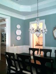Dining Room Walls Ideas Wall Colours Info Regarding Color Inspirations Paint