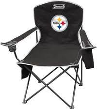 Big Agnes Helinox Chair One Camp Chair by Big Agnes Helinox Chair One Green Ebay