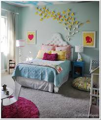 Toddler Girls Bed by 10 Cool Toddler Room Ideas Kidsomania