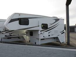 Truck Camper | New And Used RVs For Sale In Nevada New Used Northstar Lance Arctic Fox Wolf Creek More Rvs For Sale Rv Sales In Nc Campers 5th Wheels Travel Trailers Truck Camper For 73 Trader Truck Sale San Marcos California Earthcruiser Gzl Overland Vehicles 2017 Tc 1172 Dinette And Rear Souts Los Banos Home Eureka Camplite Camper 57 Model Youtube Pin By Troy On Outdoors Pinterest And Trucks Shell Wikipedia Happy Trails 99 Ford F150 92 Jayco Pop Upbeyond