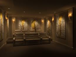 Chic Theater Room Lighting 4 Home Theater Room Lighting Ideas Home ... Best Ceiling Speakers 2017 Amazon Pinterest Theatre Design Home Theater Design In Modern Style With Three Lighting Fixtures Wall Sconces Lights Ideas Simple Chic Room 4 100 Awesome And Media For 2018 Bar Home Theater Download 3d House Curtains Pictures Options Tips Hgtv Cinema 25 Ecstasy Models Downlights Ceilings On Stage Theatrical State College And
