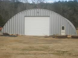 Great American Steel Buildings, Inc ~ Q-Model Makes Sense For All ... Gable End Steel Buildings For Sale Ameribuilt Warehouses Frame Concepts Fair Dinkum Sheds Wellington Kelly American Barn Style Examples Building Roof Styles Tech Metal Homes Diy 30x40 Metal Buildinghubs Hideout Home Pinterest Carports Kits Double Carport Gambrel Structures House Design Best Ameribuilt For Low Budget Material