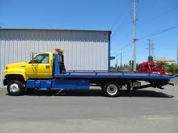 Tow Trucks For Sale|Chevy|6500 Steel 21 Carrier|Sacramento, CA|Used ... 1991 Chevy Silverado Automatic New Transmission New Air Cditioning Chevrolet S10 Pickup T156 Indy 2017 Truck Dstone7y Flickr With Ls2 Engine Youtube K1500 Fix Steve K Lmc Life Timmy The Truck Safety Stance Gmc Sierra 881992 Instrument Front Winch Bumper Fits Chevygmc K5 Blazer Trucks 731991 Burnout