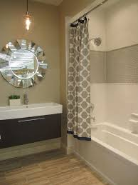 The Tile Shop Greenville Sc by New Calacutta Bianco Matte Bathroom The Tile Shop Design By Kirsty