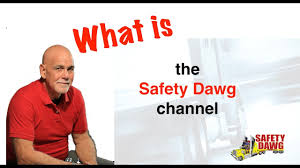Safety Dawg Channel, What Is It All About? - YouTube New England Motor Freight Rules Tariff Impremedianet Gta 5 Trucking Missions Mod Kurulumu Youtube Pt Multisukses Mitra Sejati Cepamagzcom Masculine Bold Business Card Design For Matt Detmar By Lanka Ama Poppa Wheelie Luker And Jones Daytona Short Track Gnc2 Gallerydk Hash Tags Deskgram Im A Truckred Simpsonwmv Special Express Cargo National Intertional Transports American Flat News Johnny Lewis Making Return To Ama Pro Transportation Inc Homepage Moves America