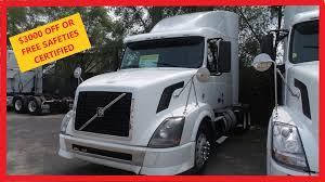 100 Star Truck Rental Goderich Signal Goderich ON Print Preview