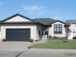 100 Modern Design Houses For Sale 292 Morrison Drive Yorkton For Sale