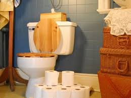 Serratia Marcescens Bathroom Treatment by 38 Best The Clog Blog Images On Pinterest Clogs Plumbing And