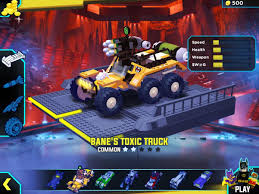 The LEGO® Batman Movie Game Its Xtreme Action At The Tgames Lego Technic Stop Motion Racers Turbo Track Game On Behance City Monster Truck 60055 Ebay Lego Undcover Adventures Gameplay Youtube 6x6 All Terrain Tow 42070 Toys Games Bricks Figurines Carousell Lego Monster Truck Video Kids Toy Moc Building Itructions Tagged Brickset Set Guide And Database Rextechs Amazoncom Great Vehicles 60180 Kmart