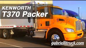 Kenworth T370 Garbage Truck - YouTube Mack Truck Details 2013 Kenworth T800 2018 Hino 268a Jamaica Ny 5001228079 Cmialucktradercom 2009 Granite Gu713 5001346474 Ford 2012 Isuzu Nqr Hempstead Ida Oks Reinstated Tax Breaks For Truck Company Newsday Gabrielli Sales Competitors Revenue And Employees Owler News And Events New York