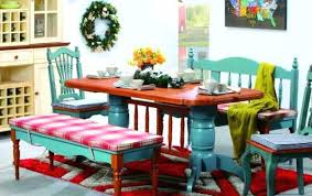 Design Colorful Dining Room Tables Table Living Colors Colored Glass