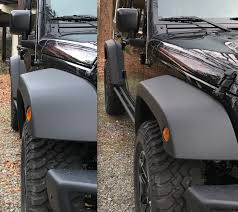 Wheel Spacers – Got Jeep? Wheel Spacers Sizing For Wheel Jeepsnet Forum Comment Anyone Run These 42018 Silverado Sierra Mods What 125 Spacer Look Like On An Fj40 Ih8mud Stock Wheels And Lets See Them Page 41 Ford F150 Spacers Stock Forged Setup 2 Installing A 94 Toyota 4runner Youtube Chevy Truck Carviewsandreleasedatecom 35 37 Jl Pics With Lift Kit 5 2018 Jeep Wrangler 12 X 15mm Adapters Fits All Toyota 6 Lug Trucks Teraflex Jk Jeepfancom