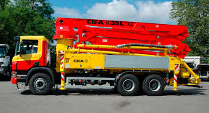 Construction Truck-mounted Concrete Pump - K35L - CIFA S.p.A - Videos Cstruction Trucks Toys For Children Tractor Dump Excavators Truck Videos Rc Trailer Truckmounted Concrete Pump K53h Cifa Spa Garbage L Crane Flatbed Bulldozer Launches Ferry Excavator Working Tunes 1 Full Video 36 Mins Of Truck Videos For Kids Vehicles Equipment The Kids Picture This Little Adorable Road Worker Rides His Tonka Toy Tow And Toddlers 5018 Bulldozers Vs Scrapers