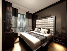 Full Size Of Bedroomtrendy Master Bedroom Decorating Ideas With Dark Furniture Charming 1 Jpg Large