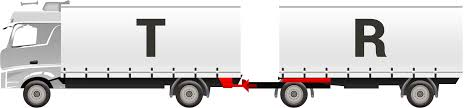 Technical Support :: Home ::Spare Parts For Trucks/lorries, TIR ...