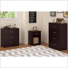 6 Drawer Dresser Walmart by Bedroom Wonderful White Horizontal Dresser 6 Drawer Chest