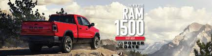 Jim Cogdill Dodge Chrysler Jeep Ram | Knoxville, TN Used Cars Knoxville Tn Trucks Parker Auto Sales And Preowened Car Dealer In Etc Inc Carmex 2017 Ford F150 Raptor Serving Chattanooga 1ftfw1rg5hfc56819 2018 Chevrolet Colorado Lt For Sale Ted Russell With New Rutledge Ram 1500 Express 3c6rr7kt7hg610988 Wheels Service Mcmanus Llc