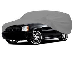 Amazon.com: 3 Layer All Weather SUV Car Cover Fits Nissan Murano 03 ... Best Looking Camper Shelltopper Ford Truck Enthusiasts Forums Covmaster G Handle Replacement T400g Safeandlockstorecom 800 Leer Truck Cap And Tonneau Cover Twist Lock 100xq 700 Caps Berks Mont Camping Center Inc Amazoncom 3 Layer All Weather Suv Car Cover Fits Nissan Murano 03 Are Lsii Fiberglass Master Trim Cap Topper Black Handle Ghandle Thompsons 1500 Sheeting System Wiring For 3rd Brake Light Automatic Lock On A 2010 F150 Toolmaster Series Cap Covers Removable Screens Shell Steps