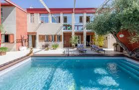 100 Villa Architect In Simn Verde With 2 Architectural Awards Designed By The Prestigious Architect Antonio Gonzalez Cordn
