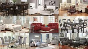 Rana Furniture Living Room by El Black Friday En Rana Furniture Ya Llego Youtube