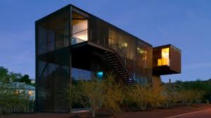 100 Pictures Of Modern Homes 41 In Phoenix YouTube