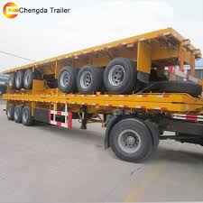 Trailer Sale In Ghana, Trailer Sale In Ghana Suppliers And ... Cab To Axle Body Length Chart Denmimpulsarco Trailer Sale In Ghana Suppliers And The Images Collection Of Sales Service U Leasing Eby Flatbed Truck Delta Flatbed Diagram House Wiring Symbols Water Truck Build Walk Around Ford Ranger Youtube Semi Dimeions Company Quality S Side Dump Grain Drop Deck Tommy Gate Liftgates For Flatbeds Box Trucks What Know Our Fleet 1981 Chevrolet C30 Custom Deluxe Pickup Item Rgn For Light Switch Stylish Sizes Tractor