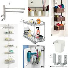 Bathroom Storage Ideas For Small Luannoe Me U2013 Bathroom Floor ... Cathey With An E Saturdays Seven Bathroom Organization And Storage Small Ideas The Country Chic Cottage 20 Best Organizers To Try Small Bathroom Organization Ideas Visiontotalco 12 15 Why Choosing Trend Home Daily 11 Fantastic Organizing A Cultivated Nest New Ladder Shelf Youtube 28 Images 53 48 Inch Double Weathered Fox