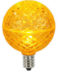 check out these bargains on vickerman 0 37w 130 volt led light