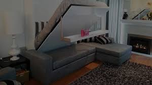 Floor Savers For Beds by Hidden Beds Beds That Fold Up Provide Storage U0026 Save Space