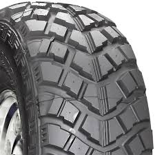 Amazon.com: Yokohama Geolandar M/T Plus Off-Road Tire - 35/1250R15 ... Yokohama Tire Corp Rb42 E4 Radial Rigid Frame Haul Pushes Forward With Expansion Under New Leader Rubber And Introduces New Geolandar Mt G003 Duravis M700 Hd Allterrain Heavy Duty Truck Bridgestone At G015 20570 R15 Oem Aftermarket Auto Tyres Premium Performance Sporty Suv 4x4 Cporation Yokohamas Full Line Of Tires Available On Freightliner Trucks 101zl 29575r225 Ht G95a Sullivan Auto Service To Supply Oe For Volkswagen Tiguan