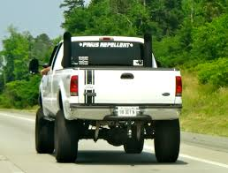 Truck Back Window Decal - Google Search | FORD | Pinterest | Truck ... Cool Stickers On Trucks Empat Sticker Jet Racing Performance Logo Decal North 49 Decals Is It True You Can Almost Not See A Pickup Truck In Europe Anti Obama Patriotic Bumper Zappacom View Topic Vehicle Or Just This Girl Loves Big Decal Car Window Laptop Gadsden Usa Old Flag Dont Tread Me Rear Graphic Redneck Windshield Sticker Custom Shop Aliexpresscom Buy Styling For Armed Inside Ari Gun Trucker Rebel Country Southern Cowgirl Ebay Vinyl From Skyhawkstickerdepot