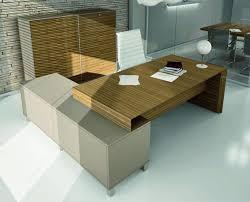 bureau direction verre bureau direction design verre cuir bois bureau design direction