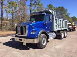 2018 INTERNATIONAL HX For Sale In Jacksonville, Florida | Www ... Intertional Trucks Intnltrucks Twitter Rwc New Dealership Phoenix Az Youtube 2015 Intertional Prostar For Sale In Jacksonville Florida Www Supply Post West July 2016 By Newspaper Issuu Uncventional 1975 Conco Transtar 4100 Maudlin 550e Blacktop Paver Gravity Feed Asphalt We Design Custom Trucking Shirts Maudlin Provides Football Hauler To Alma Mater Truck Paper 9670 Cabover 5600i Dump Advantage Funding