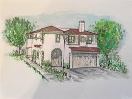 Los Patios San Clemente by 216 Calle Serena San Clemente Ca 92672 Mls Oc16127515 Redfin