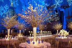 Astonishing Wedding Decoration Hire Uk 89 About Remodel Tables And Chairs With