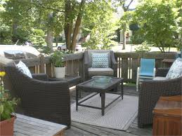 Martha Stewart Outdoor Furniture Covers New Patio Home Depot Cheap ... Decor Of Patio Chair Replacement Cushions Martha Stewart Living Outdoor Fniture Snazzy Hampton Bay Ideas Hiredmdcom Sets Tedxoakville Home Design Covers Pretoria Blue Chairs Uk Alluring Charlottetown For Trendy Seat Shop Garden Cover For Patio Fniture Ondesignco Pin By Annora On Home Interior Tile Table Fresh