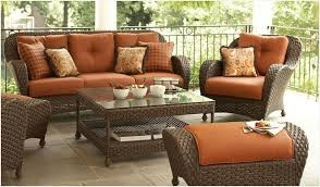 Martha Stewart Patio Furniture Covers  Inspirational Martha Stewart Patio Furniture Covers Darcylea Design